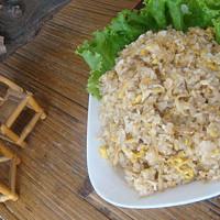 台南市美食 餐廳 中式料理 台菜 天品小館 照片