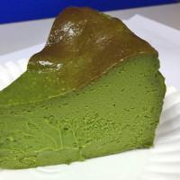 抹茶星球在嘟氏微甜 Du's Dessert pic_id=7032796