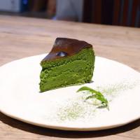 抹茶星球在嘟氏微甜 Du's Dessert pic_id=7032802