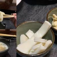 湯勺在食鍋性也 pic_id=7058466