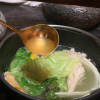 湯勺在食鍋性也 pic_id=7058467