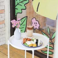 ㄩㄐ吃透透在Cafe BomBom pic_id=7078798