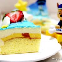 Wenwen小姐在85度C咖啡蛋糕飲料育仁店 pic_id=7079636