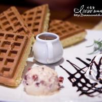 台南市美食 餐廳 咖啡、茶 咖啡館 piano piano 慢慢來咖啡 照片