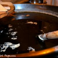 台南市美食 餐廳 飲料、甜品 飲料專賣店 兩角銀(台南永福店) 照片