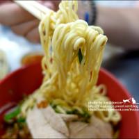 潔妮食旅生活在玉里麵 pic_id=1065278