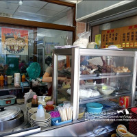 潔妮食旅生活在玉里麵 pic_id=1065268