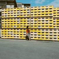 宜蘭縣休閒旅遊 景點 觀光工廠 宜蘭酒廠 照片