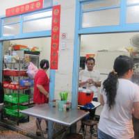 高雄市美食 餐廳 中式料理 熱炒、快炒 木屋家常料理 照片