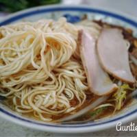 高雄市美食 餐廳 中式料理 麵食點心 堀江麵店 照片