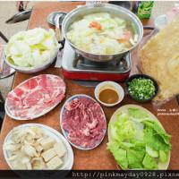 高雄市美食 餐廳 火鍋 沙茶、石頭火鍋 汕頭天天沙茶火鍋 照片
