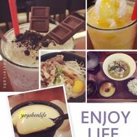 高雄市美食 餐廳 咖啡、茶 咖啡館 異人館無國界料理 (小港店) 照片