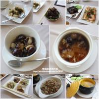 高雄市美食 餐廳 中式料理 粵菜、港式飲茶 紅豆食府 (高雄大立店) 照片