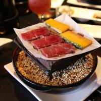 高雄市美食 餐廳 異國料理 日式料理 藝奇新日本料理(高雄中山北路店) 照片