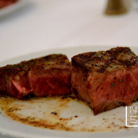 高雄市美食 餐廳 異國料理 美式料理 Ruth's Chris Steak House茹絲葵經典牛排館 (高雄店) 照片