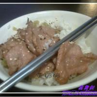 高雄市美食 餐廳 素食 素食 上品齋素麵坊 照片