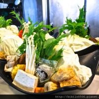 高雄市美食 餐廳 火鍋 涮涮鍋 檸檬香茅火鍋專賣店 (中華店) 照片