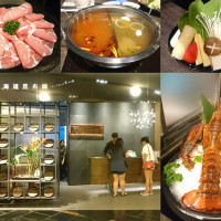 高雄市美食 餐廳 火鍋 涮涮鍋 聚北海道昆布鍋 (高雄夢時代店) 照片