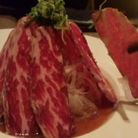台北市美食 餐廳 異國料理 日式料理 花彘醺 照片