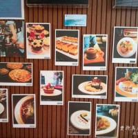 高雄市美食 餐廳 咖啡、茶 咖啡館 CAFE FIONA 費奧納咖啡 (光華門市) 照片