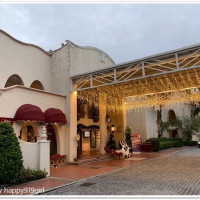 花蓮縣 休閒旅遊 住宿 觀光飯店 Promisedland Resort & Lagoon理想大地渡假飯店(花蓮縣旅館078號) 照片