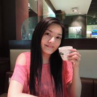 高雄市美食 餐廳 咖啡、茶 中式茶館 喫茶趣 (夢時代店) 照片