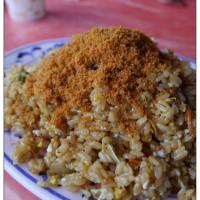 高雄市美食 餐廳 中式料理 熱炒、快炒 味香山海產店 照片