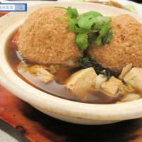 台北市美食 餐廳 中式料理 江浙菜 美味小館(林森店) 照片