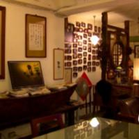 台北市美食 餐廳 中式料理 台菜 天曉得(雲和街店) 照片