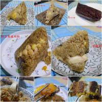 台北市美食 餐廳 中式料理 台菜 台北凱撒大飯店 - BANQUET HALL 照片