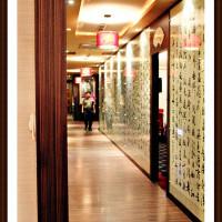 台北市美食 餐廳 中式料理 台菜 大三元 照片