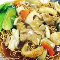 台北市美食 餐廳 中式料理 江浙菜 立法院康園餐廳 照片