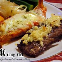 台北市美食 餐廳 異國料理 多國料理 洋旗牛排餐廳 照片