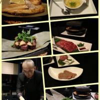 台北市美食 餐廳 異國料理 日式料理 藝奇新日本料理(台北衡陽店) 照片