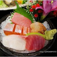 台北市美食 餐廳 異國料理 日式料理 梅村日本料理(衡陽店) 照片