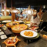 台北市美食 餐廳 異國料理 日式料理 欣葉日本料理 (館前店) 照片