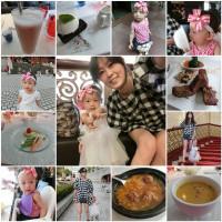 台北市美食 餐廳 異國料理 美式料理 西堤牛排 (重慶南店) 照片