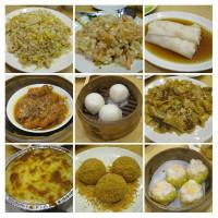 台北市美食 餐廳 中式料理 粵菜、港式飲茶 易牙居點心坊(羅斯福路二店) 照片
