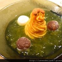台北市美食 餐廳 異國料理 日式料理 陶板屋和風創作料理 (台北重慶南店) 照片