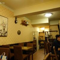 台北市美食 餐廳 異國料理 義式料理 八角義大利麵 照片