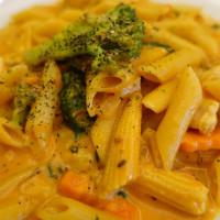 台北市美食 餐廳 異國料理 義式料理 HAAS(師大店) 照片
