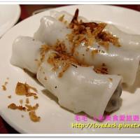 台北市美食 餐廳 異國料理 南洋料理 翠薪越南料理 照片