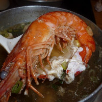 台北市美食 餐廳 異國料理 日式料理 濟州豆腐鍋之家(開封街) 照片