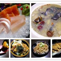 台北市美食 餐廳 異國料理 日式料理 狸貓酒食屋 照片