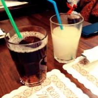 台北市美食 餐廳 異國料理 日式料理 原味咖哩屋 照片