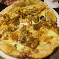台北市美食 餐廳 異國料理 義式料理 Alleycat's(kmall站前店) 照片