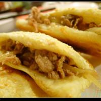 台北市美食 餐廳 火鍋 涮涮鍋 萬有全涮羊肉(古亭店) 照片