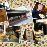 台北市美食 餐廳 咖啡、茶 咖啡館 老樹咖啡(新生南店) 照片