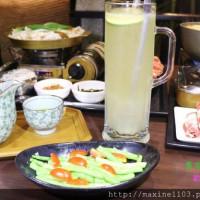台北市美食 餐廳 咖啡、茶 中式茶館 集客天長地久人間茶館(杭州店) 照片