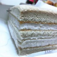 台北市美食 餐廳 烘焙 蛋糕西點 香帥蛋糕 (古亭創始店) 照片